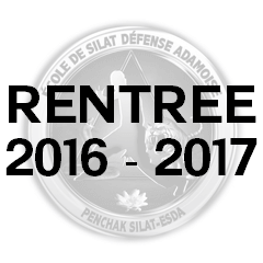 article-rentree-2016-2017