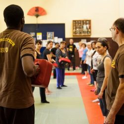 cours-initiation-self-defense