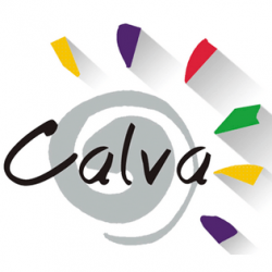 logo-calva-mini