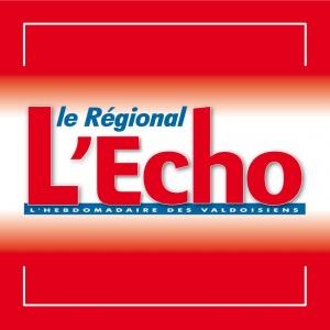 logo-echo-regional